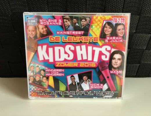 leukste kids hits