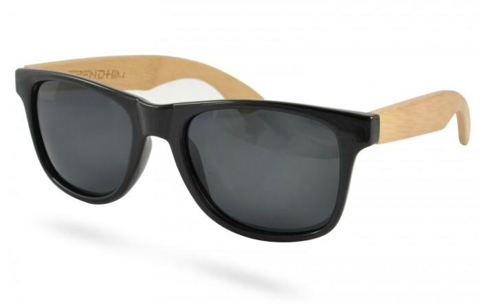 bamboe-houten-wayfarer-zonnebril-trendhim-32