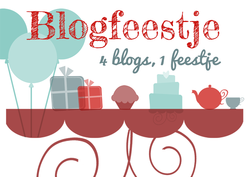 blogparty_liggend