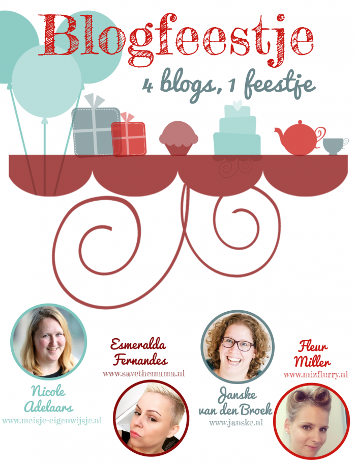 blogparty_met_namen (1)