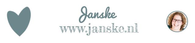 janske_janskenl
