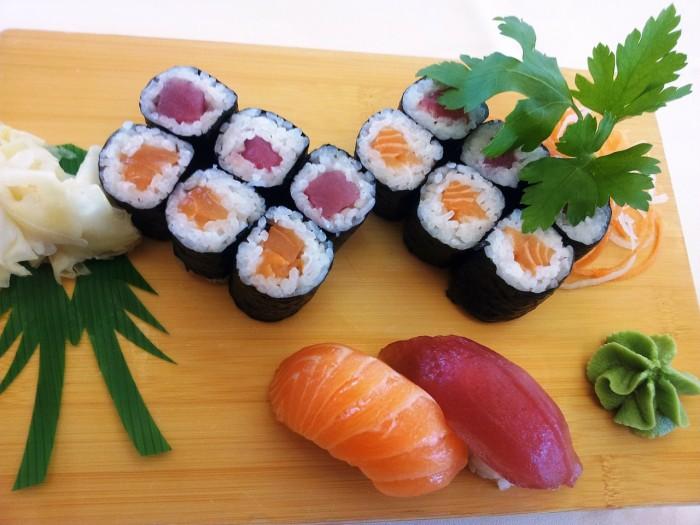 sushi-99844_1280