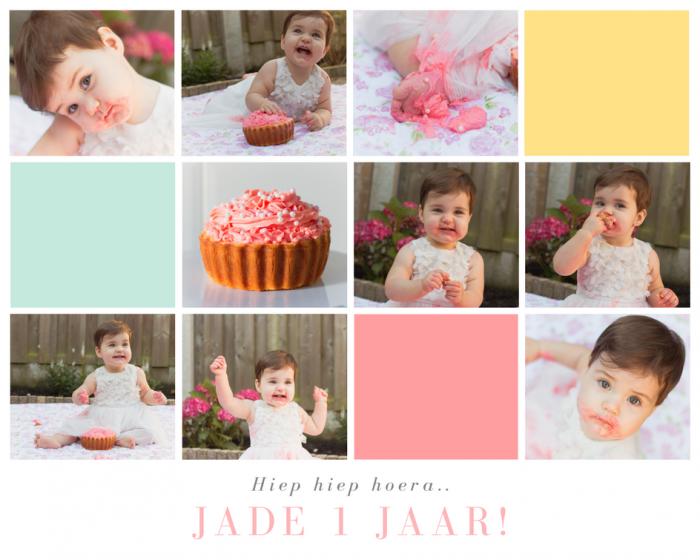 Jade 1 jaar-2