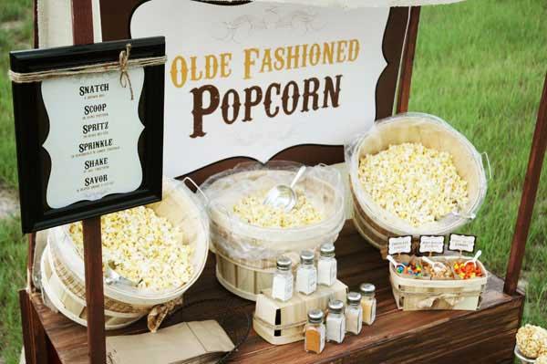 popcorn-bar-1