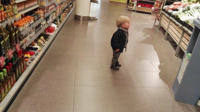 lieve-moeder-in-de-supermarkt