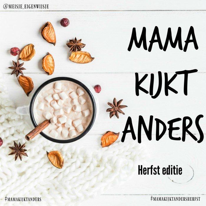 mama-kijkt-anders-instagram