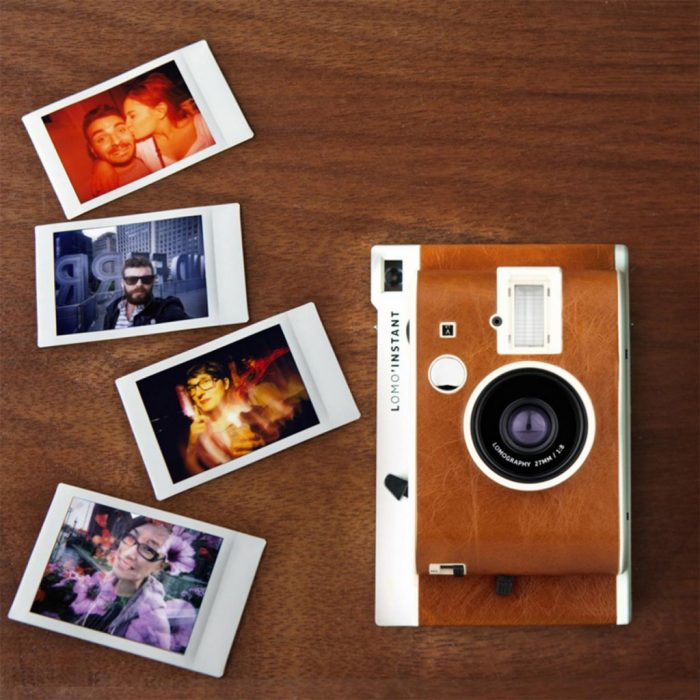 lomo-instant-camera-d30