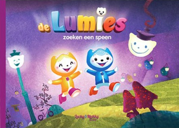 lumies-zoeken-een-speen