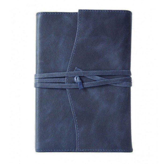 leren-notitieboek-navulbaar-amalfi-blauw