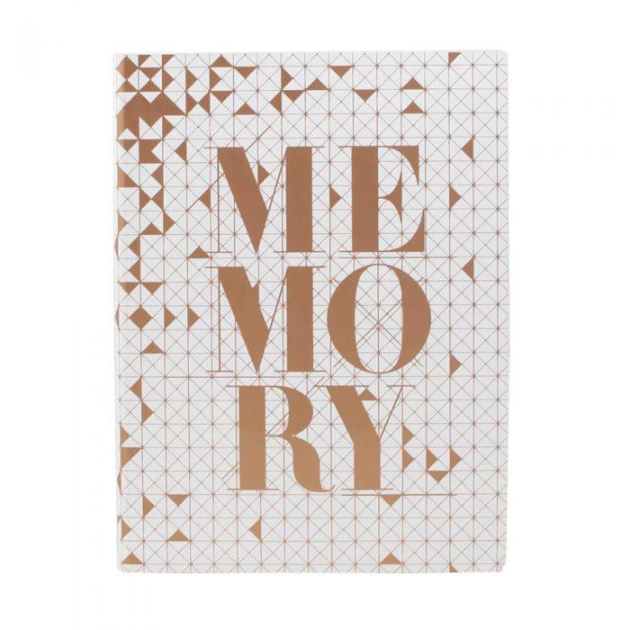 nuuna-notitieboek-memory-koper