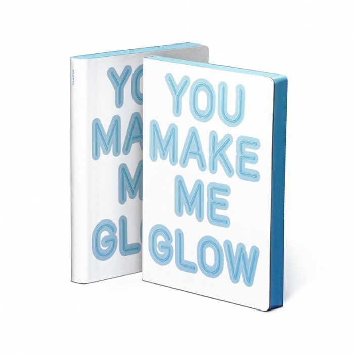 graphicl_52361_you_make_me_glow_frei_rgb_1024x1024px