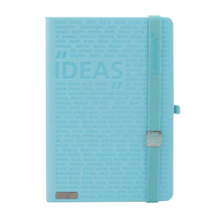 lanybook-licht-blauw-front-klein