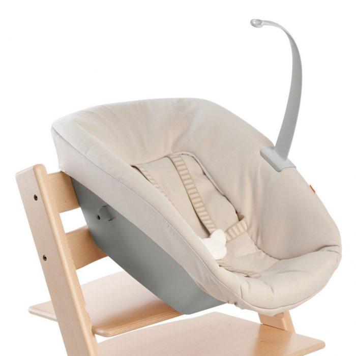 newbornset-tripp-trapp
