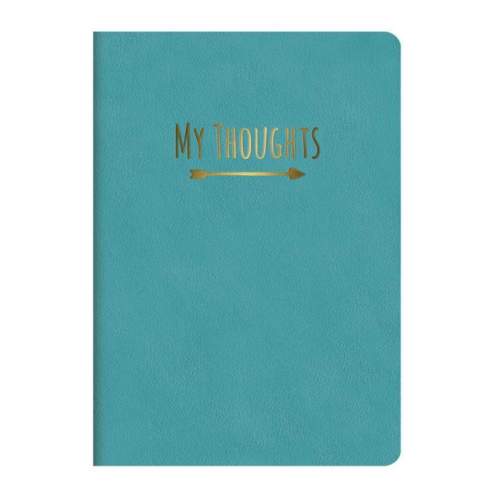 notitieboek-my-thoughts-petrol