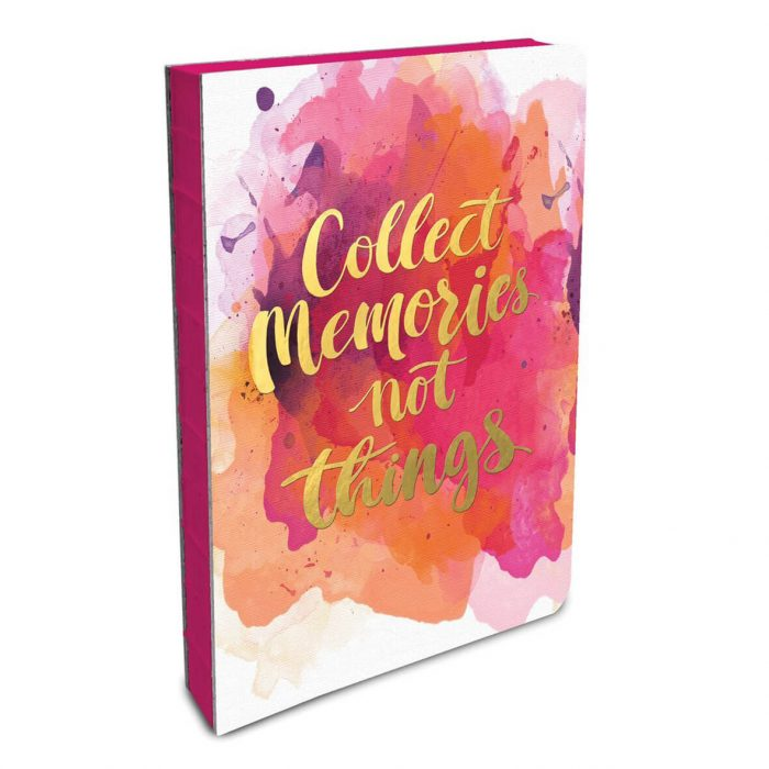 notitieboek-collect-moments-not-things