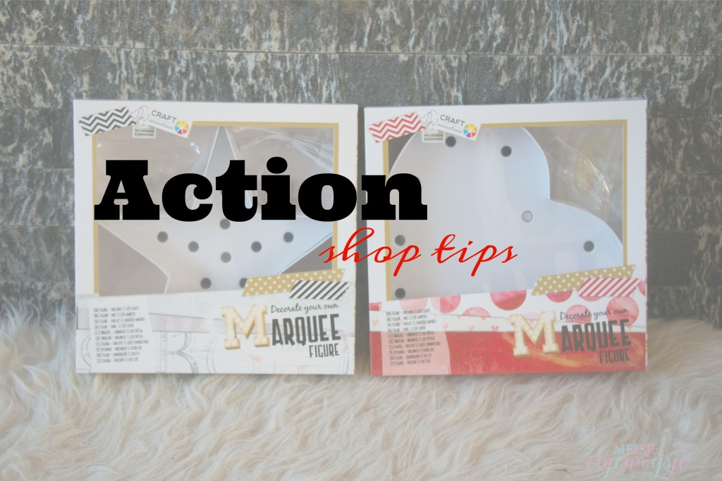 Action Shop Tips Meisje Eigenwijsje Moederschap En Ondernemen
