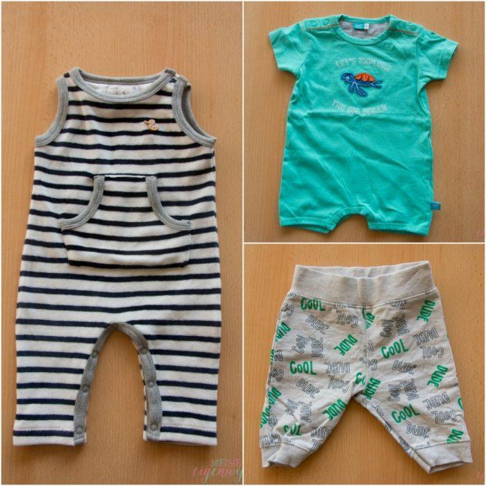 Tweedehands Babykleding.Tips Voor Succesvol Tweedehands Kleding Shoppen Meisje