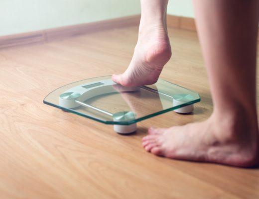 Hoe ik 34 kilo afviel in minder dan 9 maanden tijd
