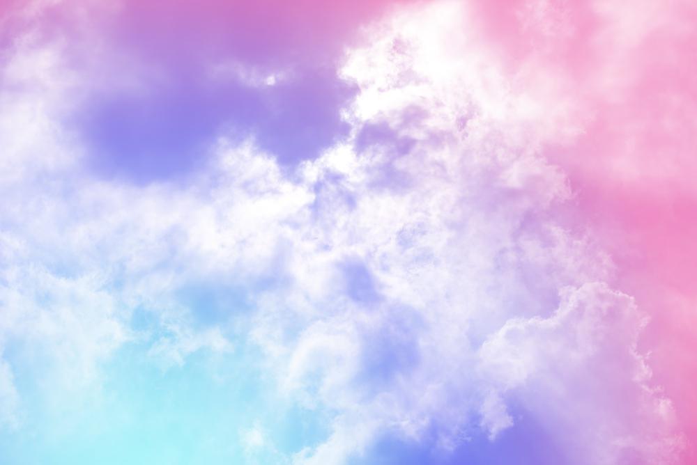 van postnatale depressie naar roze wolk