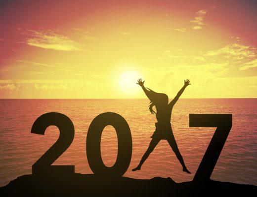 blog jaaroverzicht 2017