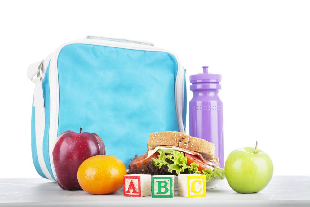 Voorbereiding voor de basisschool eerste schooldag