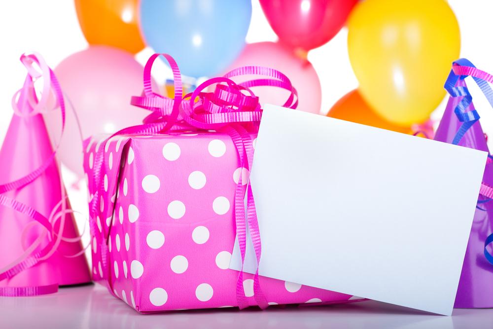 cadeautips voor een meisje van vier