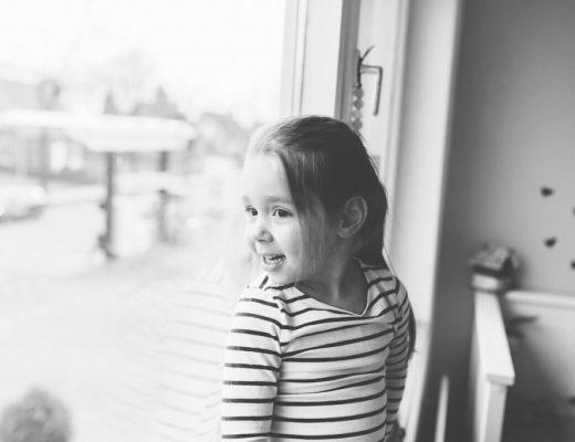 hoogtepunten van een peuter mamablog