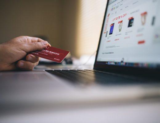 tips voor online shoppen