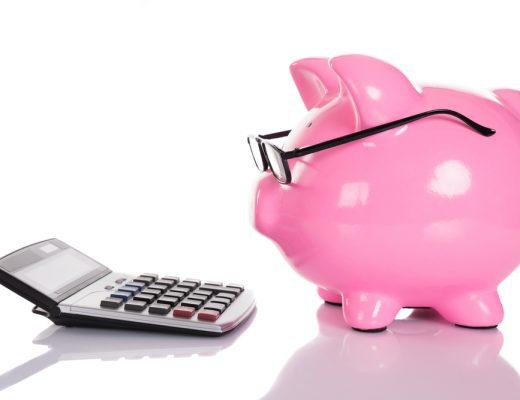 budgettips bespaartips