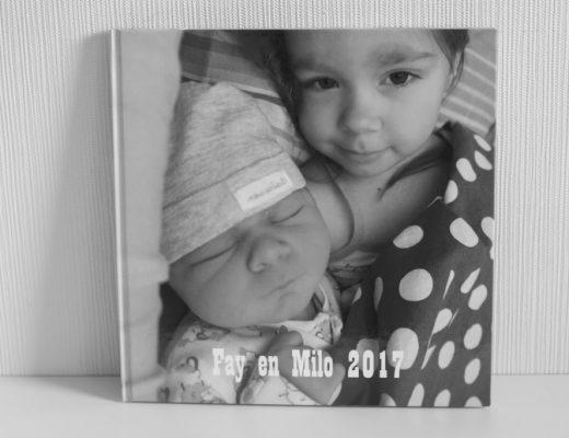 fotoboek hardcover hetfotoalbumnl