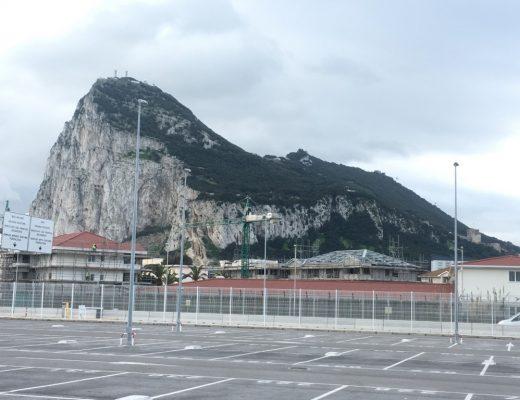 gibraltar-verenigd-koninkrijk-zuidelijkste-puntje-spanje