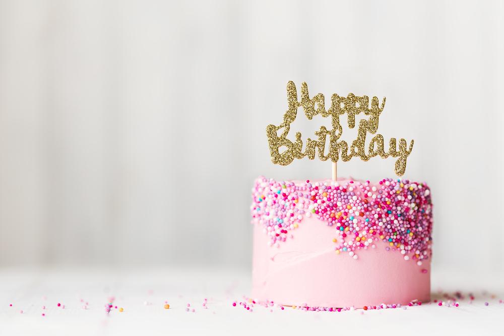 Интересные факты о Дне рождения