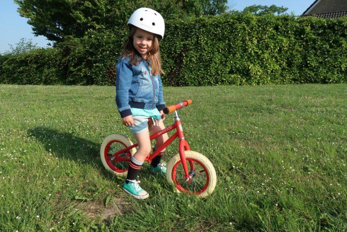 banwood loopfiets babyenpeuterkleding