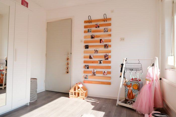 Kinderkamer Kinderkamer Wanddecoratie : Kinderkamer roomtour meisje * meisje eigenwijsje