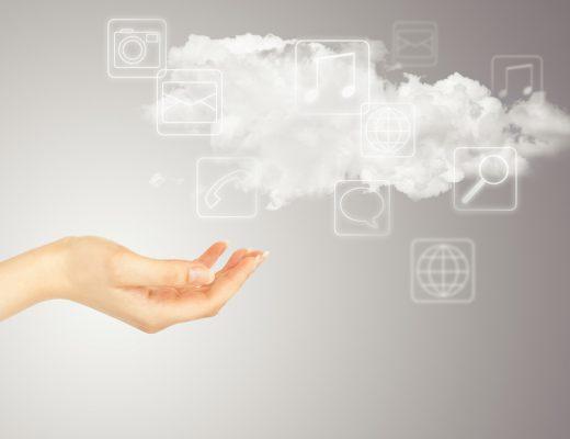 wat doet een virtual assistant eigenlijk