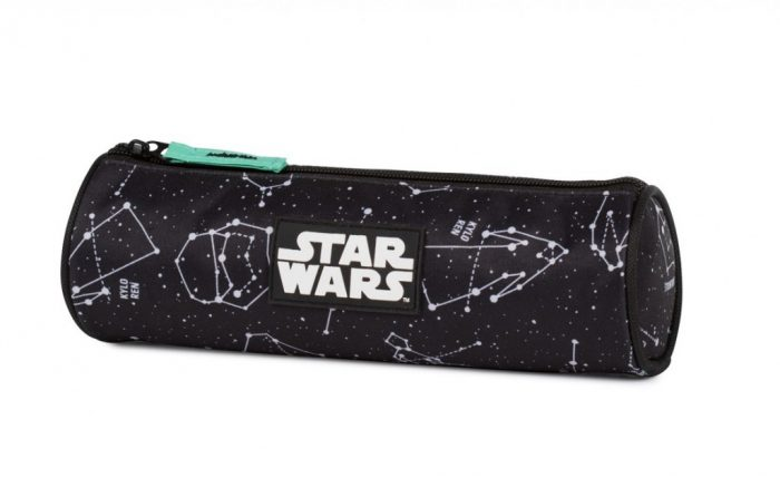 etui starwars back to school schoolspullen