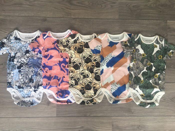 shoplog dreumes zomer 2018