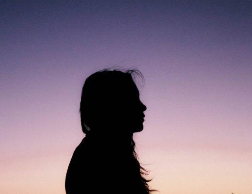 Ik overwon een postnatale depressie