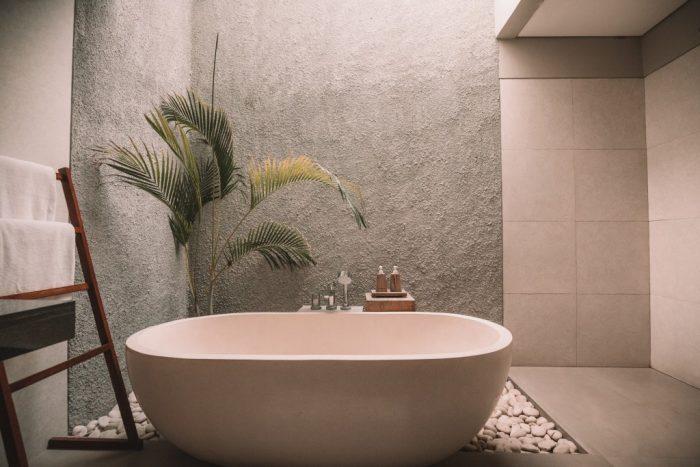 Aanpassing Badkamer Gehandicapten : Badkamers en sanitair aanpassingen u tarifsmedias